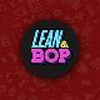 Lean & Bop - Christmas Party