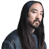 Steve Aoki Flawless Mondays - Labor Day Weekend