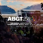 Above & Beyond: Group Therapy 250 at The Gorge Amphitheatre, WA