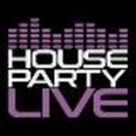 House Party Live Weekender