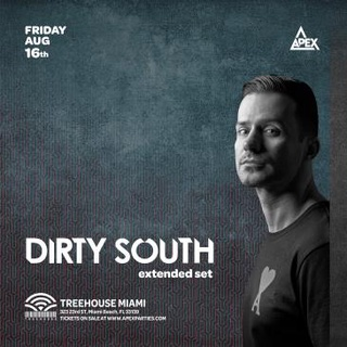 Dirty South
