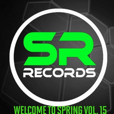 Welcome To Spring Vol. 15