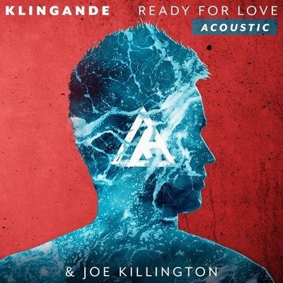 Ready For Love - Acoustic