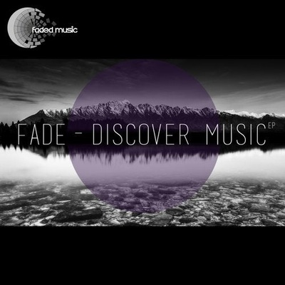 Discover Music EP