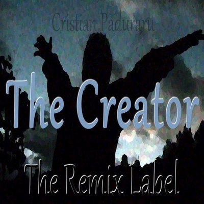 The Creator (Remixes)